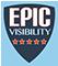 epic-visibility-logo-v10