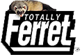 totally-ferret-logo-footer